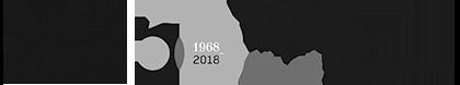 Logos aniversario CSIC y UAM