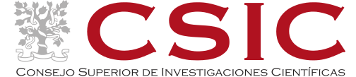 Logo del CSIC