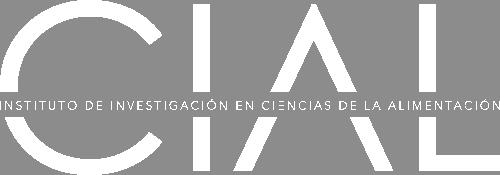 Logo con diferente contraste para el footer