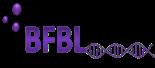 Logo BFBL
