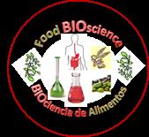 Logo del grupo de Biocencia