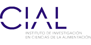 logotipo CIAL
