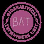 Logo Unidad BAT
