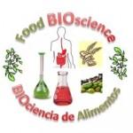 Logo Biociencia