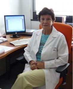 Manuela Juarez