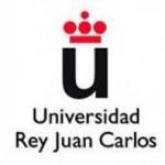 logo URJC