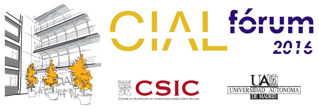 banner CIALforum