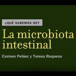 thumb_libromicrobiota
