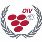banner premios OIV