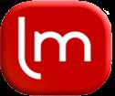logo_programa_LaMañana_de_TVE