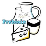 logo_prebioin