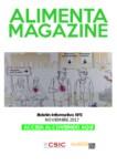 portada_AlimentaMagazine3