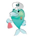 pez_acuicultura4S