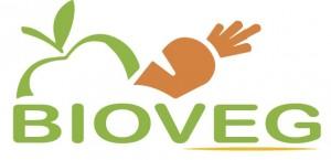 logo_BioVeg