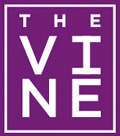 logo_ TheVine(WBWE)