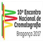 logo_10_encuentro_nacional_cromatografia