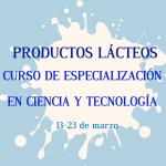 Curso_Especializacion_Ciencia_Tecnologia_Productos_Lacteos