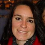 Alicia Gil Ramirez
