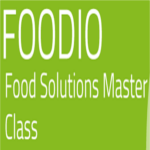 FOODIO_FoodSolutionsMasterClass