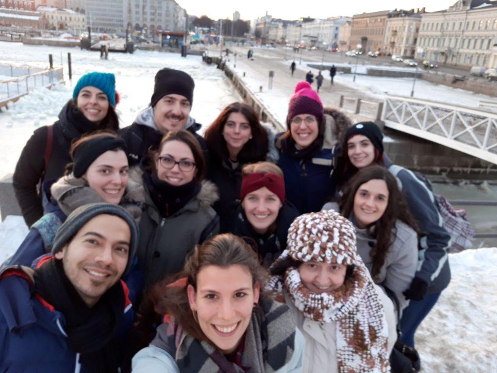 grupo_estudiantes_en_Helsinki