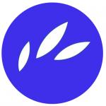 """Logo del XII Congreso Internacional """"Dieta Mediterránea"""""""