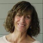 Carmen Peláez Martínez