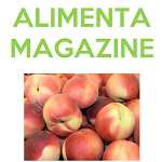 Portada Alimenta Magazine nº 4