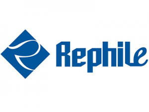 Logo Rephile