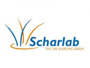 Logo Scharlab