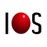 Logo de Informe Semanal (RTVE)