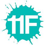 Logo Día Mundial de las Niñas y las Mujeres en la Ciencia 2019