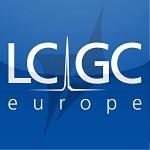 LC GC Europe
