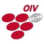 Miniatura del Logotipo OIV