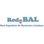 Miniatura Logotipo Red Española de Bacterias Lácticas