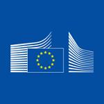 Miniatura nuevo logo Comisión Europea