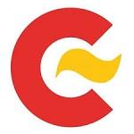 Logo Cooperacion Española