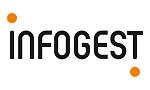 Logo INFOGEST