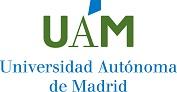 Logo de la UAM (Universidad Autónoma de Madrid)