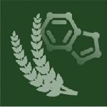 Nutrients logo