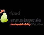 Logo Annual Agenda