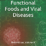 Miniatura Portada Libro Functional Foods and Viral Diseases