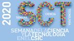 Logo SCT 2020