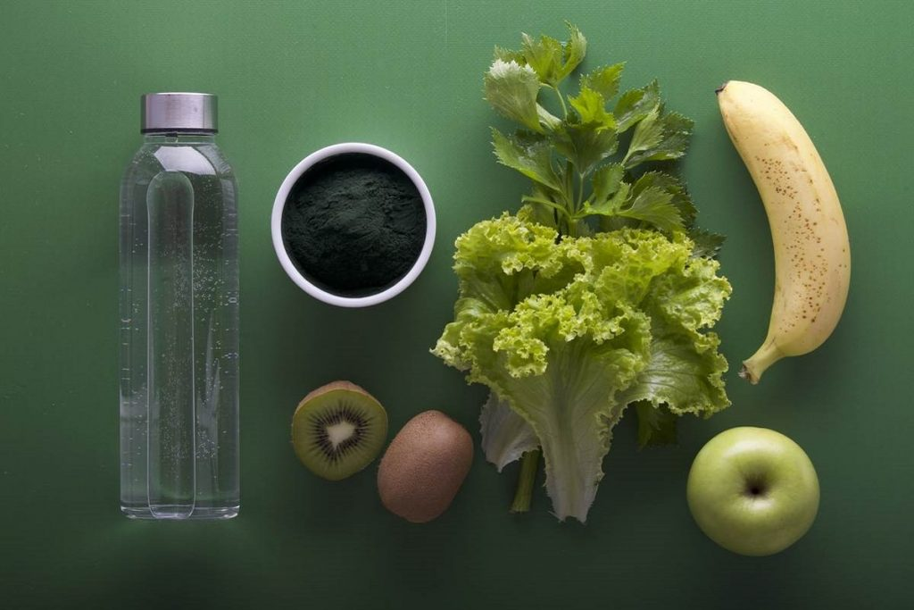 Imagen del curso Introduction to Nutrition for Health and Sustainability