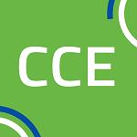 Logo App Curating Citizen Engagement