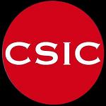 Logo CSIC Investiga