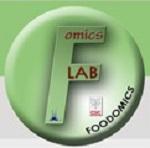 Logo Grupo Foodomics