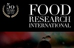 Food Research International