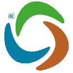 Logo COPADE