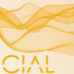 Miniatura Portada Memoria Bienal 2018-2019