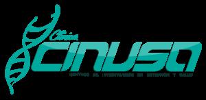 Logo Grupo CINUSA